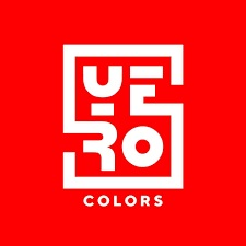 Yero Colors